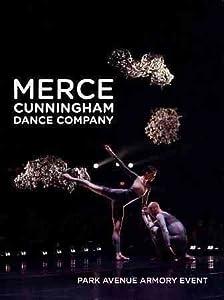 Merce Cunningham Dance Company - Park Avenue Event