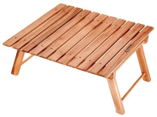 CSクラシックス FDパークテーブル 60