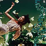 柴咲コウ DVD 「Orb -Ko Shibasaki 10th Anniversary Premium Box-」