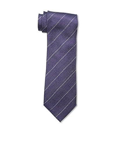 Vince Camuto Men's Calabria Stripe Tie