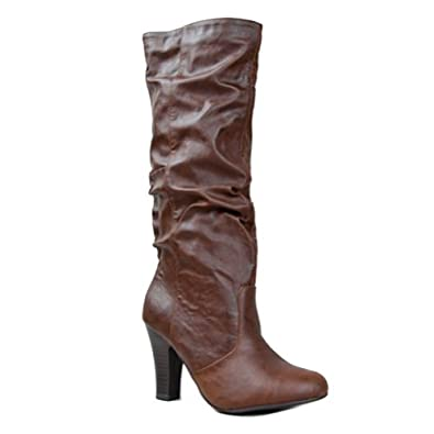 dc33cc05611 Hot Fashion Method 01 Women s Boots Over the Knee