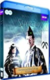 Warriors: Shogun ( Heroes and Villains: O Shogun Tokugawa Ieyasu ) ( Heroes & Villains: Shogun ) (Blu-Ray & DVD Combo) (Blu-Ray)