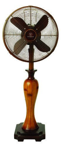 WSTFFT30003 Mini Decorative Fan