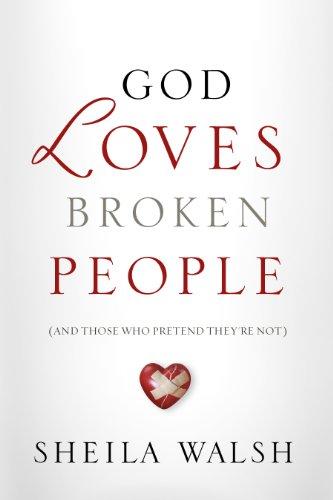 where the broken heart still beats the story of cynthia ann parker