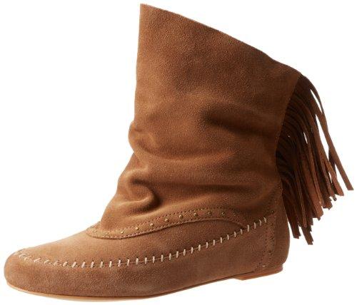 Women S Fringe Boots Webnuggetz Com