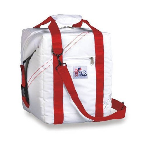 sailcloth-sailor-bag-hot-and-cold-soft-cooler-bag-with-red-trim-24-pack