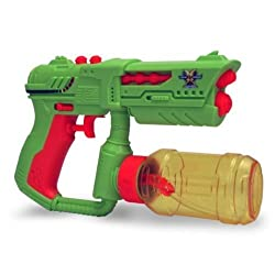 Wave Thrower Pistol Pull Trigger To Soak Em Water Pistol Outdoor Fun Cool Off From The Heat