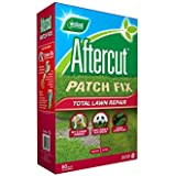 Westland Aftercut Patch Update 2.4kg