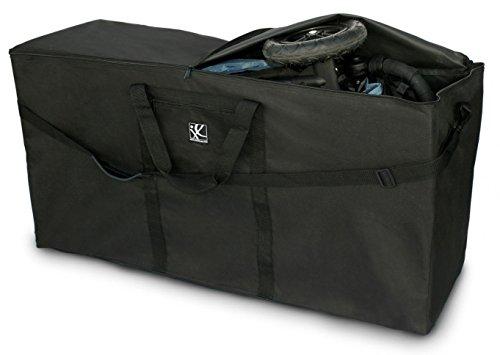 jlchildress-2104-kinderwagen-transporttasche