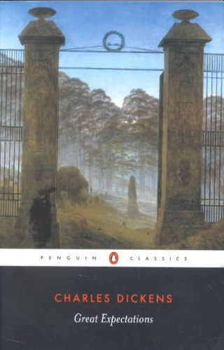 Great Expectations (Penguin Classics) Great Expectations