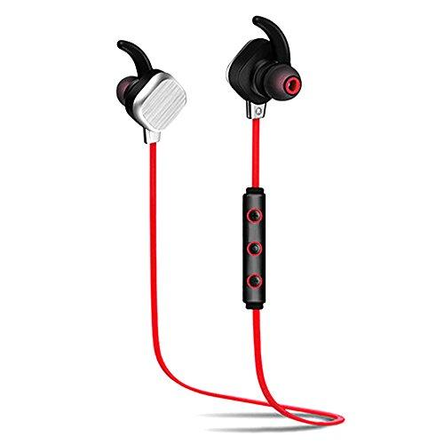 sport-bluetooth-headphones-bodecin-wireless-smart-rechareable-waterproof-high-grain-earbuds-earphone