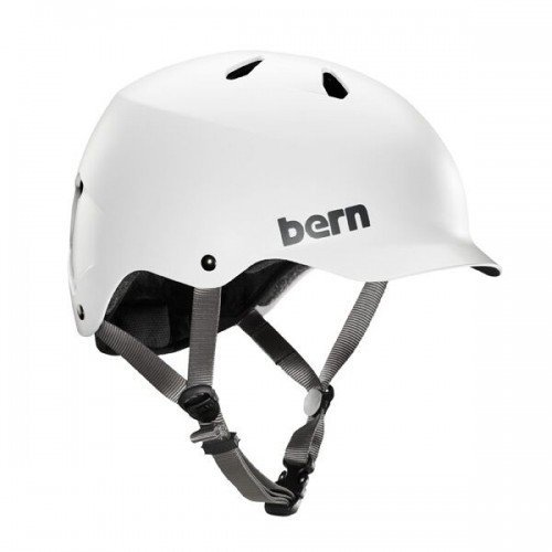 Bern-Unlimited-Watts-EPS-Summer-Helmet