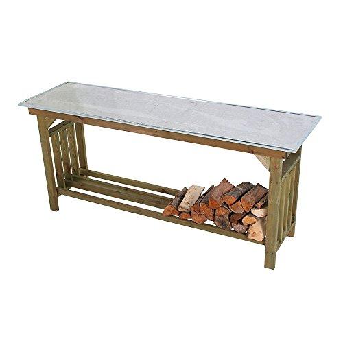 brennholz lagerung preisvergleiche erfahrungsberichte. Black Bedroom Furniture Sets. Home Design Ideas