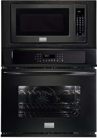 FGMC3065K Combo Oven