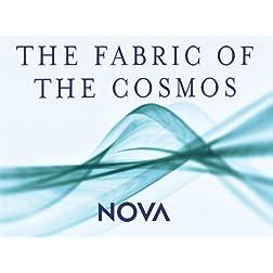 NOVA: The Fabric of the Cosmos