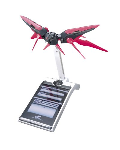 Bandai Hobby HGBC Dark Matter Booster Model Kit