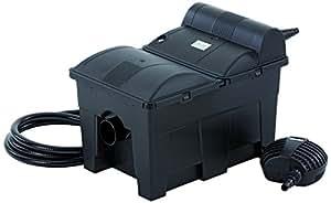 Oase Durchlauffilter BioSmart Set 14000
