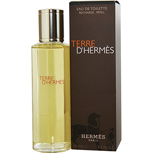 hermes-terre-dhermes-125ml-edt-refill-recharge-eau-de-toilette