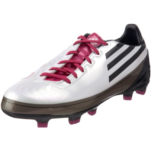 adidas Little Kid/Big Kid F30 TRX FG J Soccer Cleat