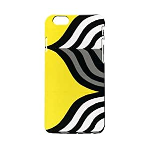 G-STAR Designer 3D Printed Back case cover for Apple Iphone 6 Plus / 6S plus - G6845