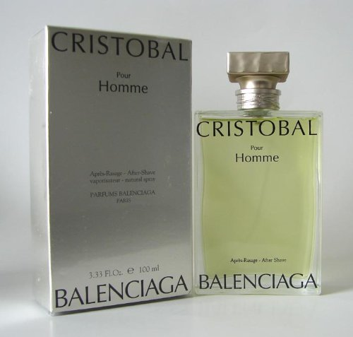 balenciaga-cristobal-pour-homme-after-shave-aftershave-spray-100ml