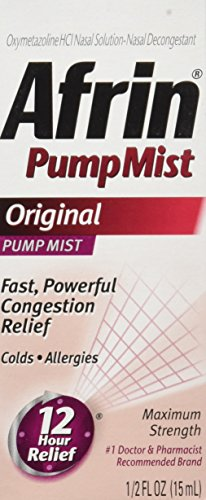 afrin-12-hour-pump-mist-original-05-ounce