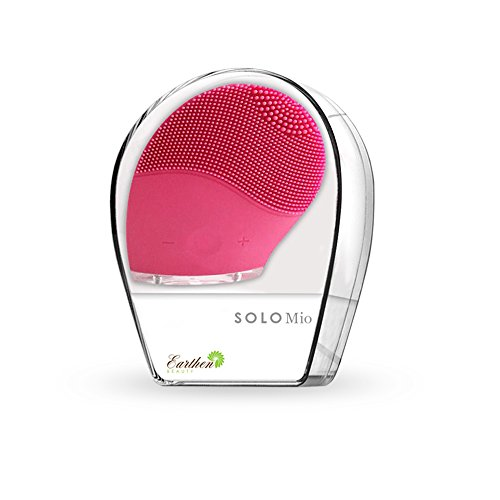 solo-mio-sonic-face-cleanser-and-massager-brush