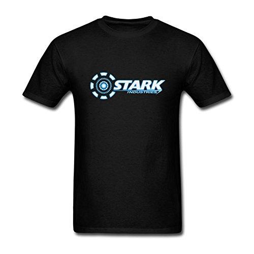 judian-stark-industries-logo-t-shirt-for-men-xxxl