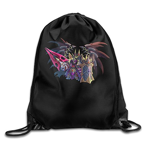 NLTAW Brave Frontier Portable Travel Bag (Gems For Brave Frontier compare prices)