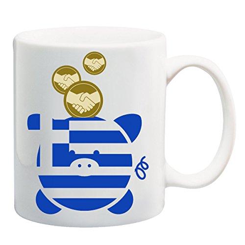 greece-piggy-bank-t-shirt-mug