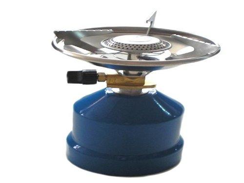 com-gas-760-hornillo-de-camping-compacto-plato-para-vientos