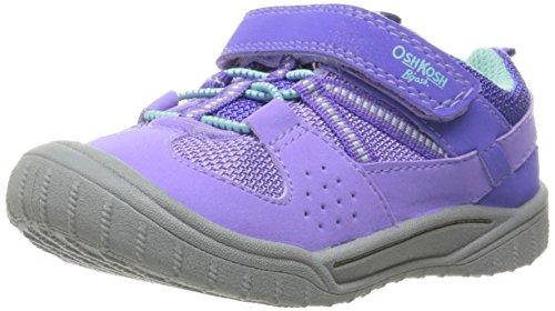 oshkosh-bgosh-girls-hallux-sneaker-purple-7-m-us-toddler