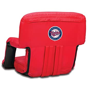 Picnic Time Ventura Seat - MLB Teams by Picnic Time