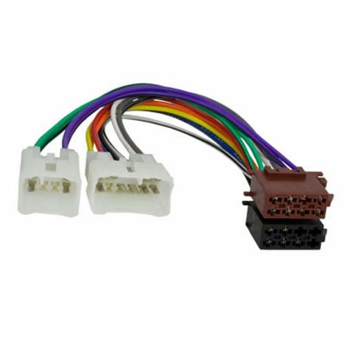 radio-adapterkabel-daihatsu-toyota-lexus-auf-iso-spannung-4-lautsprecher