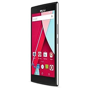BLU Life One 4G LTE Smartphone GSM