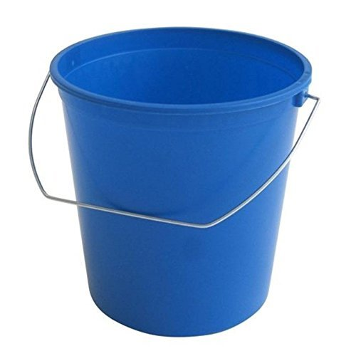 argee-heavy-duty-plastic-bucket-with-handle-2-1-2-quart