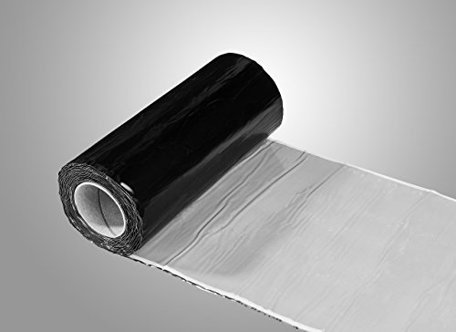 wk-alu-flex-smooth-300-mm-x-5-m-self-adhesive-wall-and-chimney-connector-band-available-in-various-c