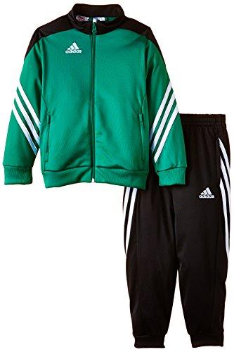adidas Kinder Trainingsanzug Sereno