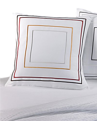 courtyard-hotel-geometric-throw-pillow-multi-colored