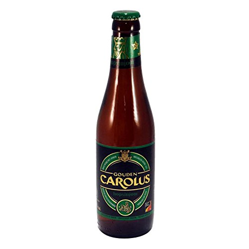 gouden-carolus-hopsinjoor-biere-belge-33-cl