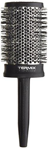 Termix spazzola tonda 6.0 cm / 8.0 cm