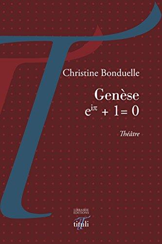 genese-eip-10-theatre
