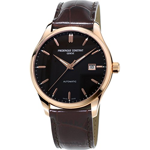 frederique-constant-herren-armbanduhr-xl-analog-automatik-leder-fc-303c5b4