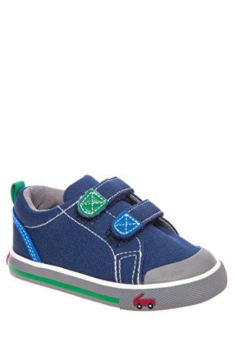 Infants' Martin Low Top Sneaker