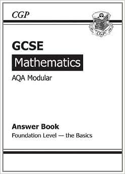 Aqa Gcse Modular Maths No Coursework - Popular September 12222 Free Sample: