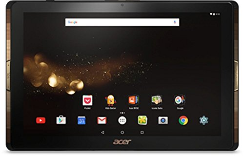 Acer-Iconia-Tab-10-A3-A40-256-cm-101-Zoll-Full-HD-Tablet-PC-Quad-Core-Cortex-A53-2GB-RAM-32GB-eMMC-Android-60-Marshmallow-schwarz