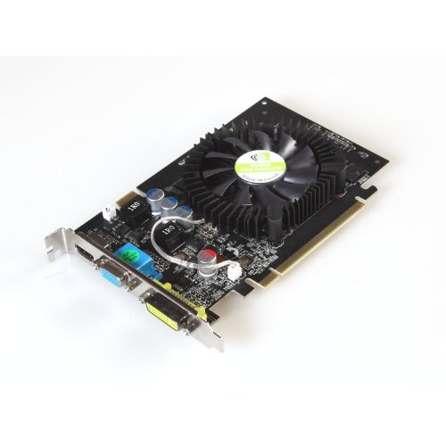 Cheap Nvidia Geforce 9500GT (9500 GT) * 2GB * 2048MB Real