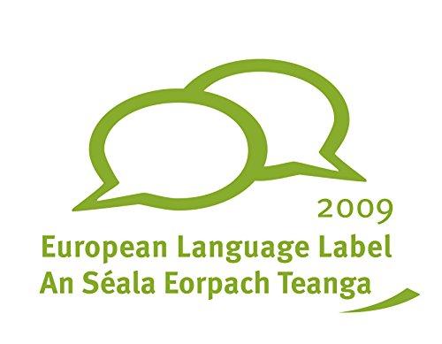 the-europe-languages-english-edition