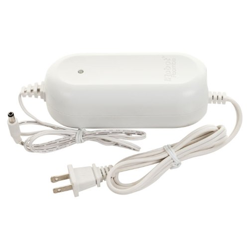 Irobot Roomba 500 Series A/C Charger - White front-524727