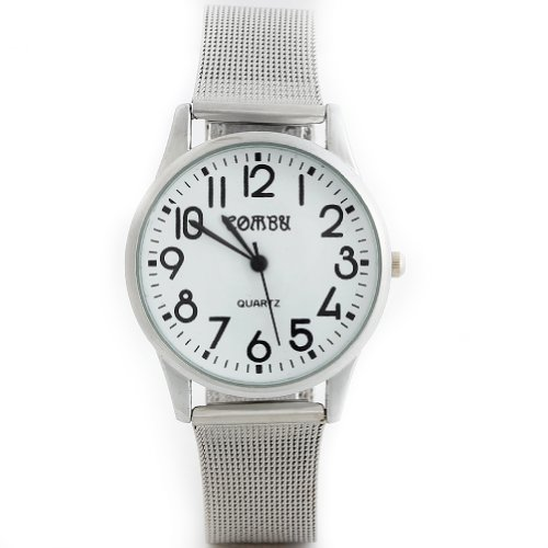 Discover 10 Ladies Watches Sale